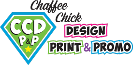 Chaffee Chick Design